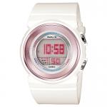 นาฬิกา คาสิโอ Casio Baby-G Standard DIGITAL รุ่น BGD-100-7C