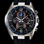 นาฬิกา คาสิโอ Casio EDIFICE CHRONOGRAPH รุ่น EFR-528RBP-1A