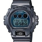 นาฬิกา คาสิโอ Casio G-Shock Standard digital Limited model รุ่น DW-6900MF-2