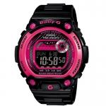 นาฬิกา คาสิโอ Casio Baby-G 200-meter water resistance รุ่น BLX-100-1