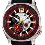 นาฬิกา คาสิโอ Casio STANDARD Analog'men รุ่น MTP-1316-4A