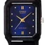 นาฬิกา คาสิโอ Casio Analog'women รุ่น LQ-142E-2A