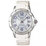 นาฬิกา คาสิโอ Casio SHEEN 3-HAND ANALOG รุ่น SHE-4025SB-7A
