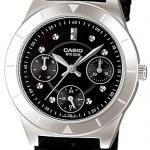 นาฬิกา คาสิโอ Casio STANDARD Analog'women รุ่น LTP-2083L-1A