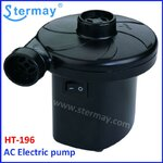 Electric Air Pump 196