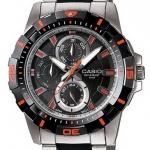 นาฬิกา คาสิโอ Casio STANDARD Analog'men รุ่น MTD-1071D-1A2