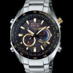 นาฬิกา คาสิโอ Casio EDIFICE CHRONOGRAPH รุ่น EQW-T620RB-1A Red Bull Racing ลิมิเต็ดเอดิชัน (หายากมาก)