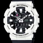 """นาฬิกา Casio G-Shock G-LIDE รุ่น GAX-100B-7A """"PANDA III"""" ของแท้ รับประกัน1ปี"""
