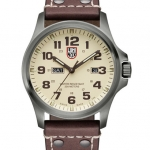 นาฬิกา Luminox รุ่น LUMINOX 1927 ATACAMA FIELD DAY DATE 1920 SERIES