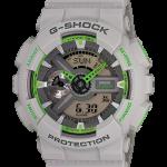 นาฬิกา คาสิโอ Casio G-Shock Limited model รุ่น GA-110TS-8A3