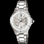 นาฬิกา คาสิโอ Casio SHEEN CRUISE LINE รุ่น SHE-4505D-7A