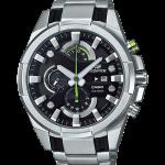 นาฬิกา คาสิโอ Casio EDIFICE CHRONOGRAPH รุ่น EFR-540D-1AV