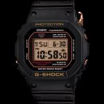 นาฬิกา คาสิโอ Casio G-Shock 30th Anniversary Limited model รุ่น DW-5030C-1