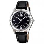 นาฬิกา คาสิโอ Casio STANDARD Analog'women รุ่น LTP-1389L-1BV