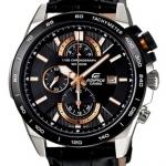 นาฬิกา คาสิโอ Casio EDIFICE CHRONOGRAPH รุ่น EFR-520L-1A