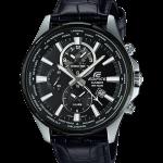 นาฬิกา Casio EDIFICE MULTI-HAND รุ่น EFR-304BL-1AV ของแท้ รับประกัน 1 ปี