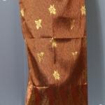 ผ้าถุงสำเร็จ เอว 32 NSK219