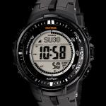 นาฬิกา คาสิโอ Casio PRO TREK รุ่น PRW-3000-1