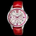 นาฬิกา คาสิโอ Casio SHEEN MULTI-HAND รุ่น SHE-3029L-7A2