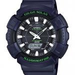 นาฬิกา คาสิโอ Casio SOLAR POWERED รุ่น AD-S800WH-2AV