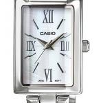 นาฬิกา คาสิโอ Casio STANDARD Analog'women รุ่น LTP-1341D-7A