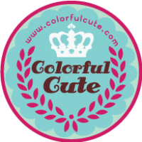 ร้านColorful Cute