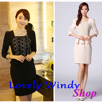 ร้านlovely_windy_shop