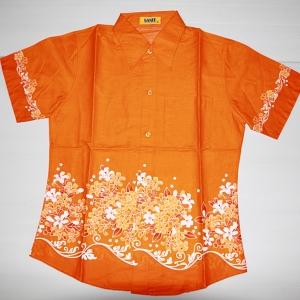 เสื้อสงกรานต์ SALE10