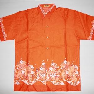 เสื้อสงกรานต์ SALE3