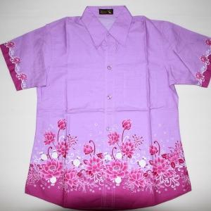 เสื้อสงกรานต์ SALE7