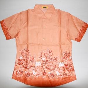 เสื้อสงกรานต์ SALE6