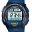 นาฬิกา คาสิโอ Casio 10 YEAR BATTERY รุ่น W-734-2A thumbnail 1