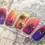 สารเติมแต่ง ผงมุกสีผสมชิมเมอร์ แยกขาย เลือกสีด้านใน thumbnail 19