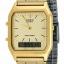นาฬิกา คาสิโอ Casio STANDARD ANALOG-DIGITAL รุ่น AQ-230GA-9DMQD thumbnail 1
