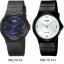 นาฬิกา คาสิโอ Casio Analog'men รุ่น MQ-76-2A thumbnail 2