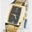 นาฬิกา คาสิโอ Casio STANDARD Analog'women รุ่น LTP-1165N-1C ออกแบบสไตล์ DKNY ดารานิยมใส่!! thumbnail 4