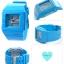 นาฬิกา คาสิโอ Casio Baby-G Standard ANALOG-DIGITAL รุ่น BGA-200-2E thumbnail 2
