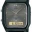นาฬิกา คาสิโอ Casio STANDARD ANALOG-DIGITAL รุ่น AW-48HE-8A thumbnail 1