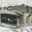 นาฬิกา คาสิโอ Casio STANDARD Analog'women รุ่น LTP-1165A-1C ออกแบบสไตล์ DKNY ดารานิยมใส่!! thumbnail 3