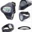 นาฬิกาข้อมือ คาสิโอ Casio PHYS รุ่น CHR-100-1V thumbnail 2