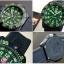 นาฬิกา Luminox รุ่น LUMINOX 3067 EVO Navy SEAL Dive Watch Colormark (green) thumbnail 3