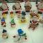 ตุ๊กตาน้อยซันตาครอส thumbnail 3