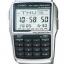 นาฬิกา คาสิโอ Casio Data Bank รุ่น DBC-32D-1A thumbnail 1