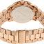 นาฬิกา Michael Kors ไมเคิล คอร์ รุ่น MK5128 Rose Gold Runway Womens Watch thumbnail 5