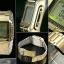 นาฬิกา คาสิโอ Casio Data Bank รุ่น DB-360G-9A thumbnail 3