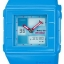 นาฬิกา คาสิโอ Casio Baby-G Standard ANALOG-DIGITAL รุ่น BGA-200-2E thumbnail 1
