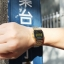 นาฬิกา คาสิโอ Casio STANDARD DIGITAL รุ่น A-159WGEA-1D thumbnail 5