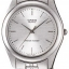 นาฬิกา คาสิโอ Casio 10 YEAR BATTERY รุ่น MTP-1129A-7A thumbnail 1