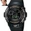 นาฬิกา คาสิโอ Casio G-Shock รุ่น G-7710-1D thumbnail 1