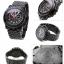 นาฬิกา Luminox รุ่น LUMINOX 9272 F-22 RAPTOR 9200 SERIES thumbnail 2